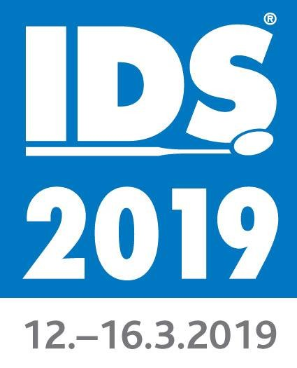 We Will Run A Booth At IDS 2019